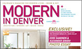 Modern-in-denver-cover-v