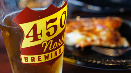 450-north-brewery